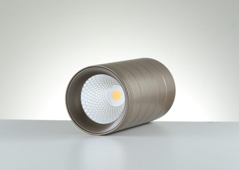 Skina LED Lighting Luminaire