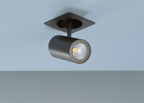 LED Lighting Luminaire