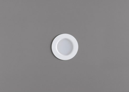 Vackerlite Latt 3 Downlight Spot