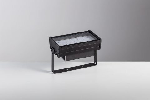 Vackerlite Stark SM High/Low Bay Luminaire