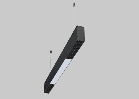 hoppas led lighting luminaire