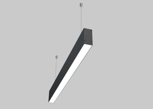 liten led lighting luminaire