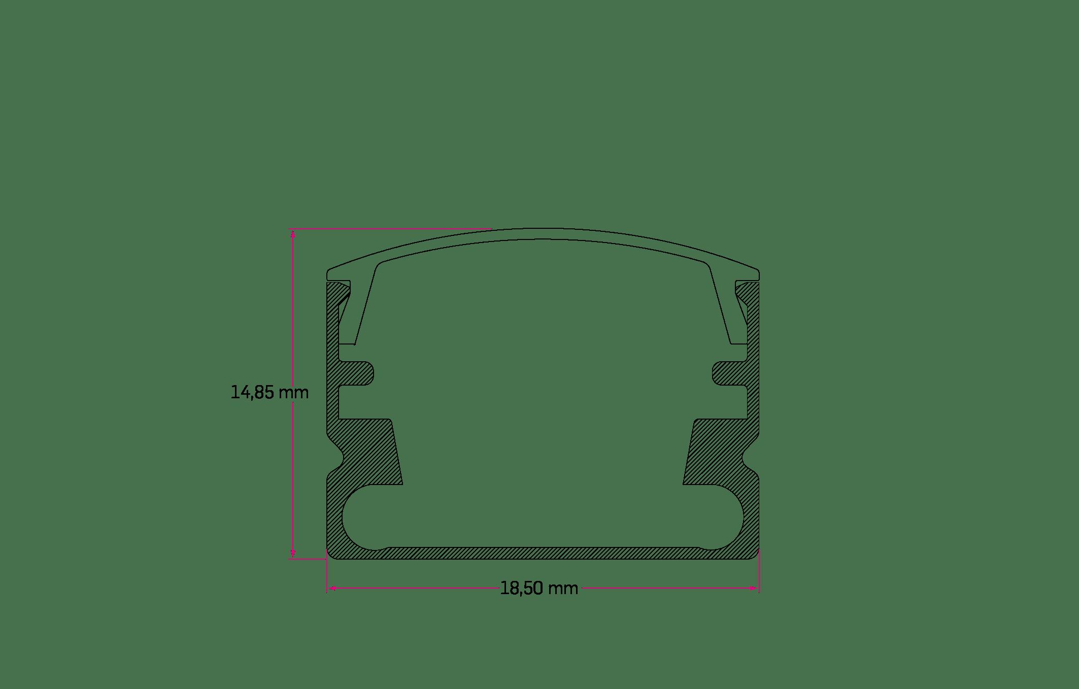 Pdf transparent translucent opaque worksheets